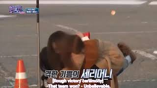 Cute And Funny Moments Funny APink Kpop Idols