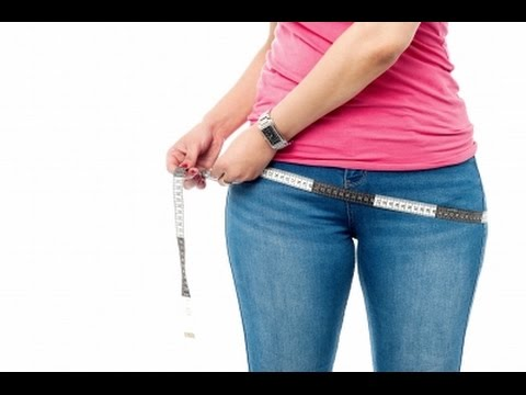 how to lose weight fast at home, Lose Weight Fast at home, Losing Weight Fast