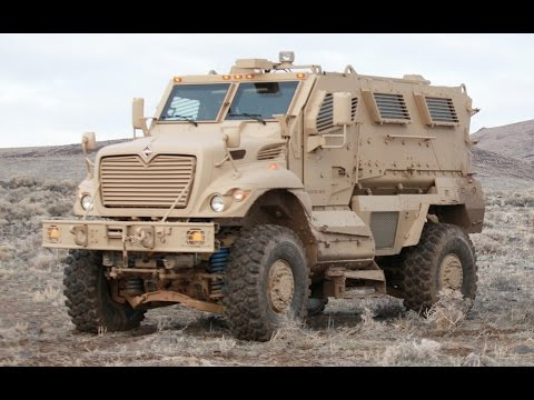 WEST COVINA POLICE SEIZE CITIZENS ASSETS. BUY MARTIAL LAW VEHICLE. MRAP.