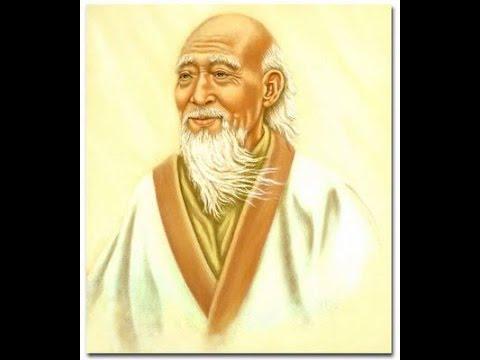 लाओत्से की साधना का गुप्त सूत्र Laotse Ki Sadhna ka Gupt Sutra