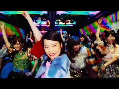 【MV full】ハイテンション  AKB48公式