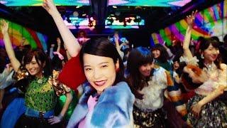 【MV full】ハイテンション / AKB48[公式] thumbnail