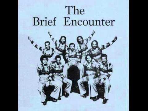 Brief Encounter -