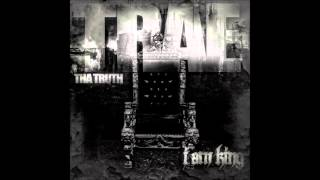 Watch Trae Tha Truth Street Miracle video