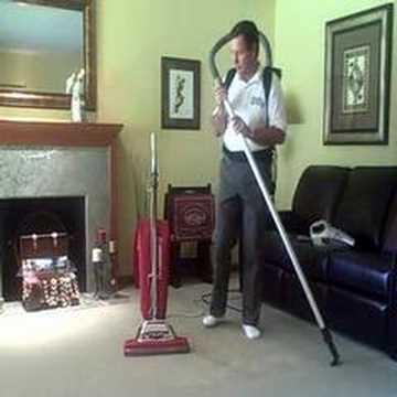 Teri Towel Carpet Cleaning - Carpet Vidalondon