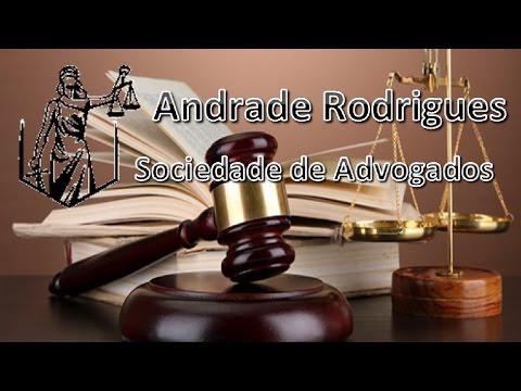 Andrade Rodrigues Advogados