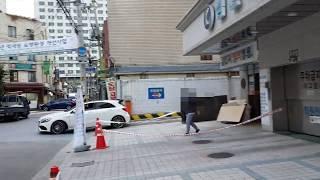 서울유명 안과병원 영등포김안과병원가는길