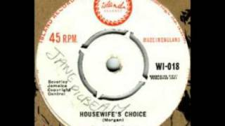 Play Housewive's Choice