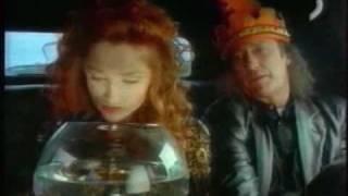 The Wanderer 1994 (сериал Странник)