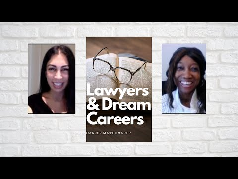 becoming-an-american-lawyer|-how-this-lawyer-found-her-dream-career|-career-matchmaker
