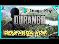 Descarga Juego de Supervivencia Online Multiplayer - Durango Wild Lands Apk