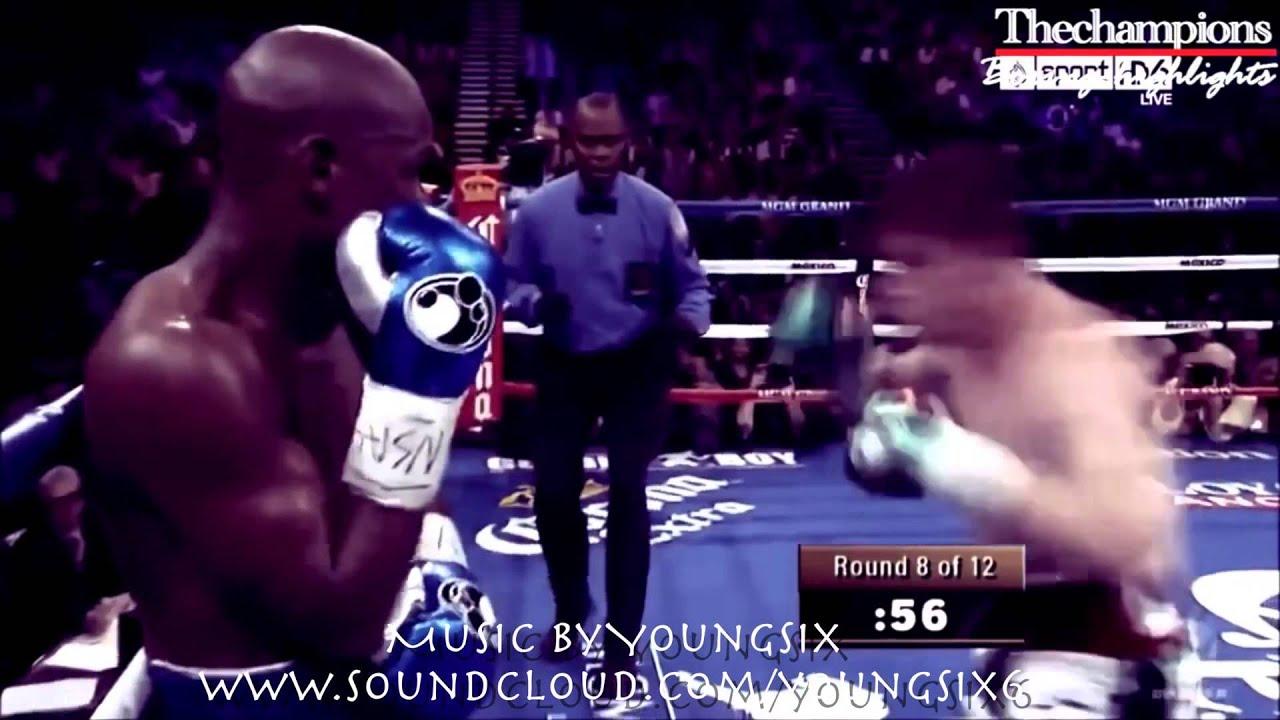 Floyd mayweather hard work dedication greatest fights youtube floyd mayweather hard work dedication greatest fights altavistaventures Images