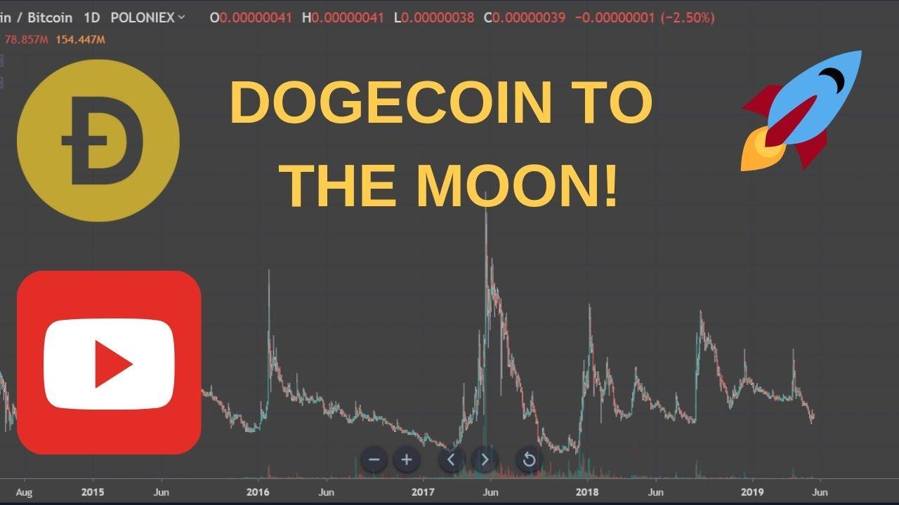 bitcoin atm arizona