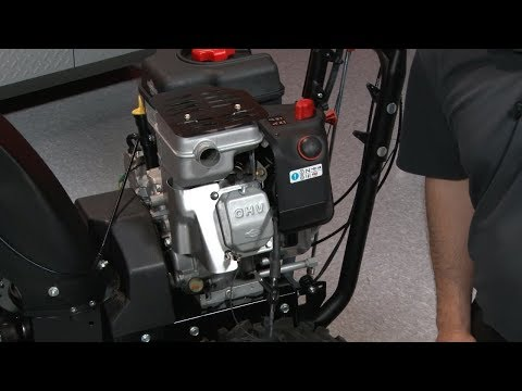Troubleshooting small engine problems   Briggs & Stratton