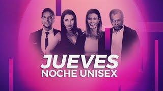 La Noche es Nuestra - Katty Ko, Nelson Ávila, Mariana Marino y Mati Vega | Capítulo 7 de marzo