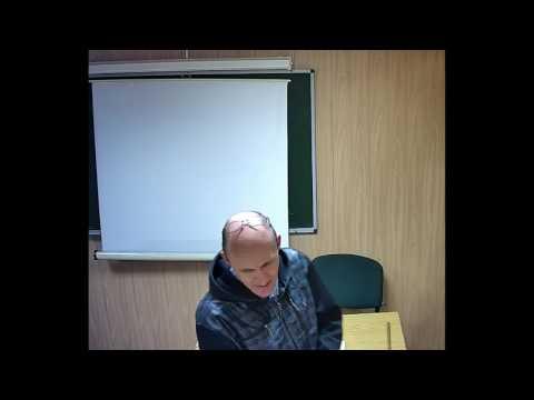 Видео Получить тракторные права категории