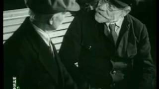 """""""Если завтра война"""" (1938)"""