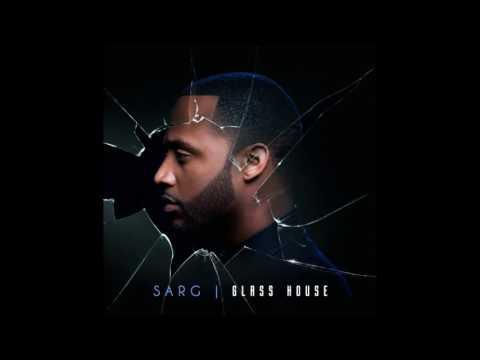 Sarg | Misunderstood ft. Tony Forever & Poet