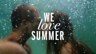 WE Fashion - WE Love Summer Thumbnail