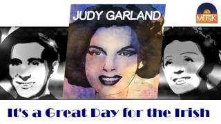 Judy Garland - It
