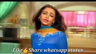 Tera Naam Liya Tujhe Yaad Kiya