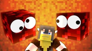 GOOGLY EYE BEASTS ★ Minecraft Mods [FoolCraft][Ep.8]
