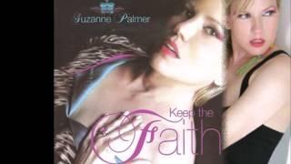 Play Keep The Faith (Peter Rauhofer Album Version)