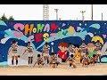 湘南高校ラグビー部   サイレントマジョリティー   文化祭2018