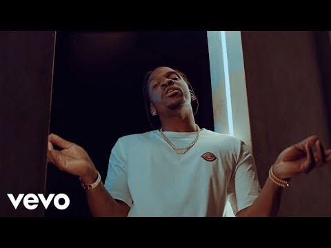 "Royce da 5'9"" - Summer On Lock ft. Pusha T, Fabolous, Jadakiss, Agent Sasco"