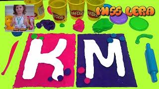 МИСС КЭТИ  МИСТЕР МАКС Логотип Плей До :) For Miss Katy Mister Max
