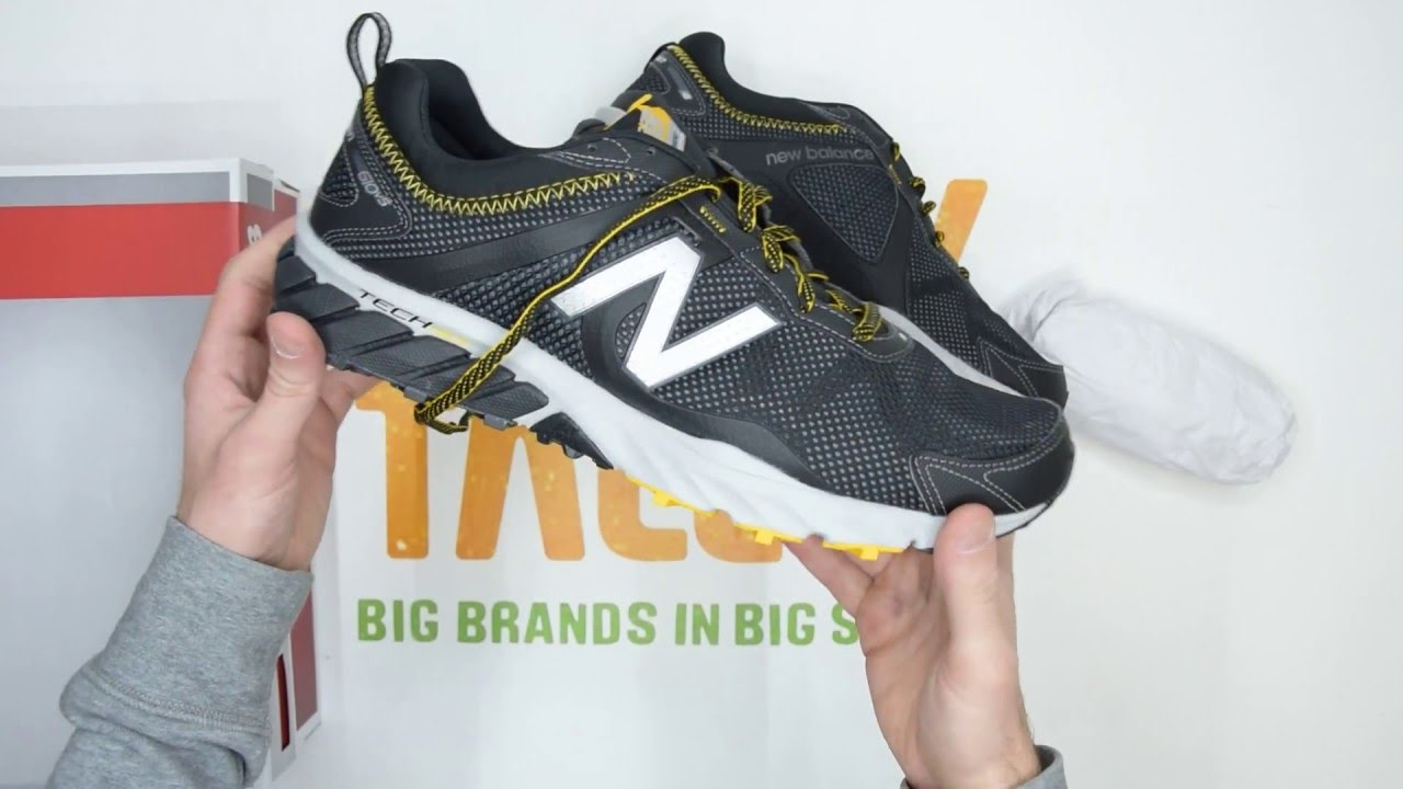 gemelo Chorrito Fresco  new balance running shoes 4e gold, OFF 79%,daralca.com Exclusive Offers  Free·Shipping!