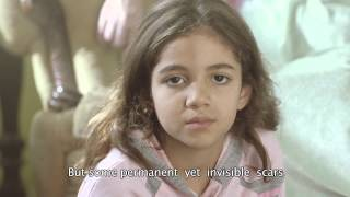 End Violence Against Women Arab Region PSA: Ndoob (English)
