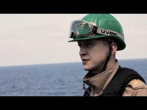 #WeAreNATO - NATO Defense Security Campaign Video