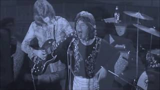 ROLLING STONES: Sway (Alternate Version)