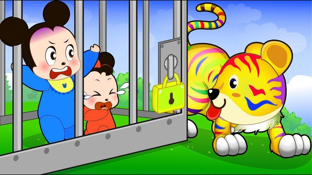 Mickey Mouse Minnie Mouse Cartoon For Kids 11 كرتون ميكى ماوس بالعربى طفل ميكي ماوس Youtube