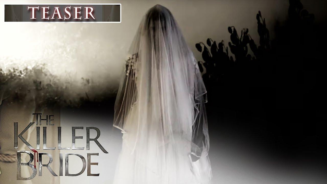 The Killer Bride October 16, 2019 Teaser