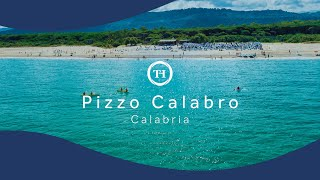 TH Porto Ada Village | Calabria | Pizzo Calabro | VV