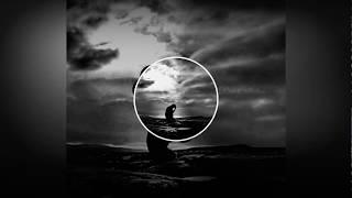 Ethirneechal - Losing the loved one (BGM)