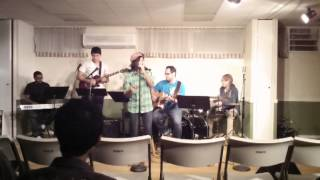 if you want me to ginny owens_alonie n band.mov