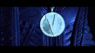 JR O CROM & DOOMAMS - Tah les oufs (teaser clip 2)