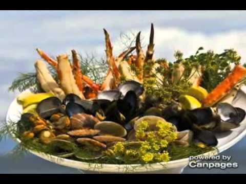 Kingfisher Oceanside Resort & Spa - (250)338-1323