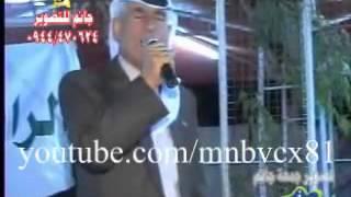 أحمد تلاوي أبو حسين سلطان العتابة و الميجنا mp4 youtube