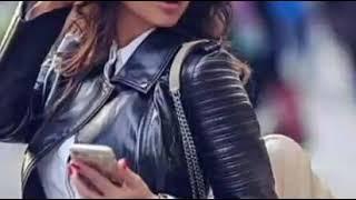 اغاني اعراس ليبيه🎶جديد الفنانة سمر الطرابلسي 2020 🎤 تربينا ترباية عز 💰💶اللي مانملو عينه طز