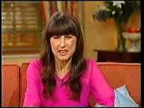 The Seekers Interview on 'Open House' (Part One)