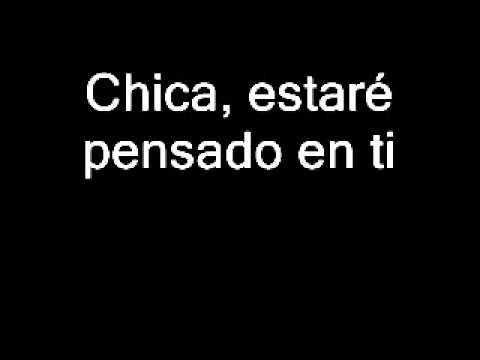 worldwide big time rush subtitulado en español