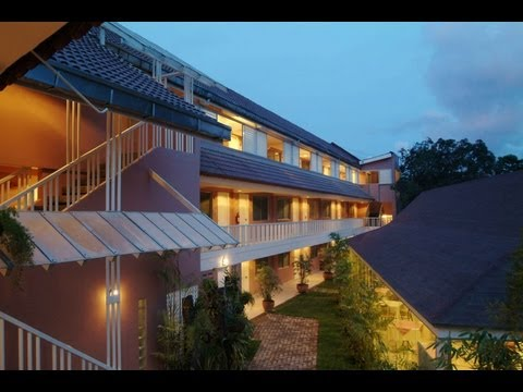Patio Pacific Boracay - Boracay Hotels - WOW Philippines Travel Agency