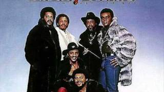 Watch Isley Brothers Dont Say Goodnight its Time For Love video