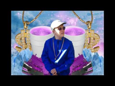 Yung lean - Oreomilkshake Instrumental