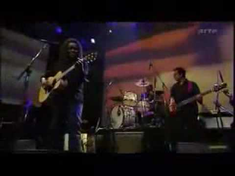 Tracy Chapman - Sorry (VOSE)