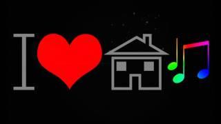 Abba - Mamma Mia ( Bromance House Remix)
